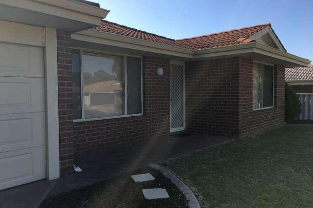 49b Chapple Drive, Australind WA 6233