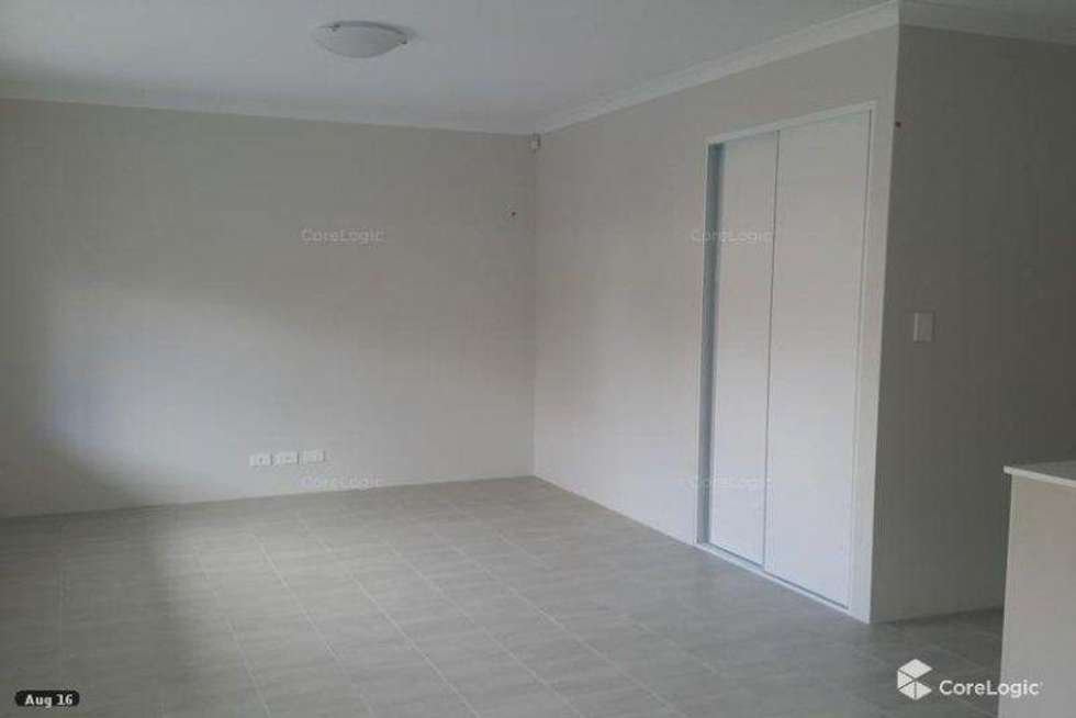 Second view of Homely townhouse listing, 15 Quendamia Lane, Mandurah WA 6210