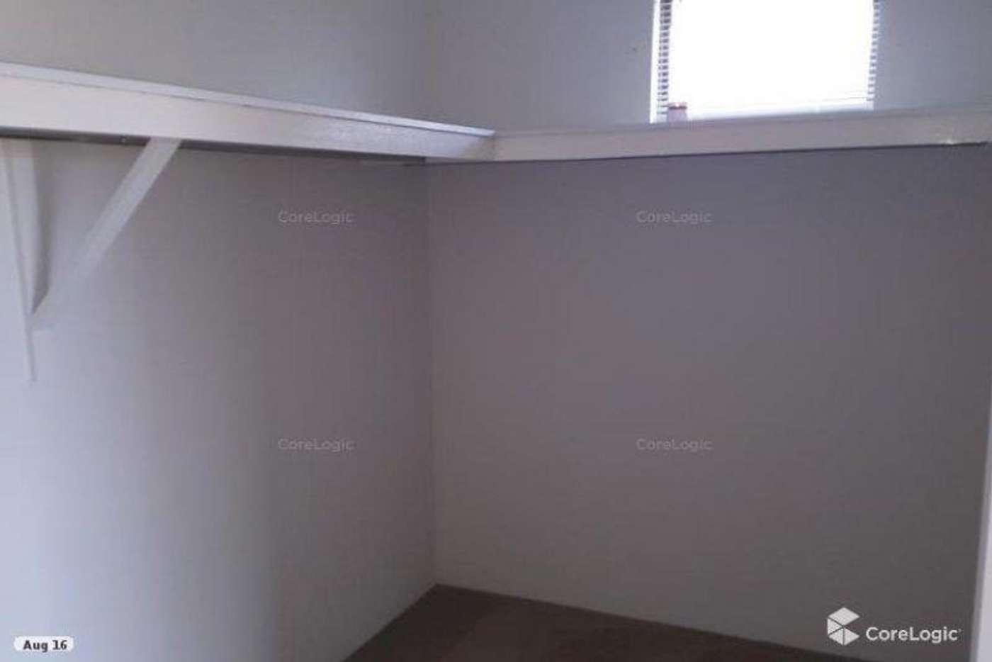 Sixth view of Homely townhouse listing, 15 Quendamia Lane, Mandurah WA 6210