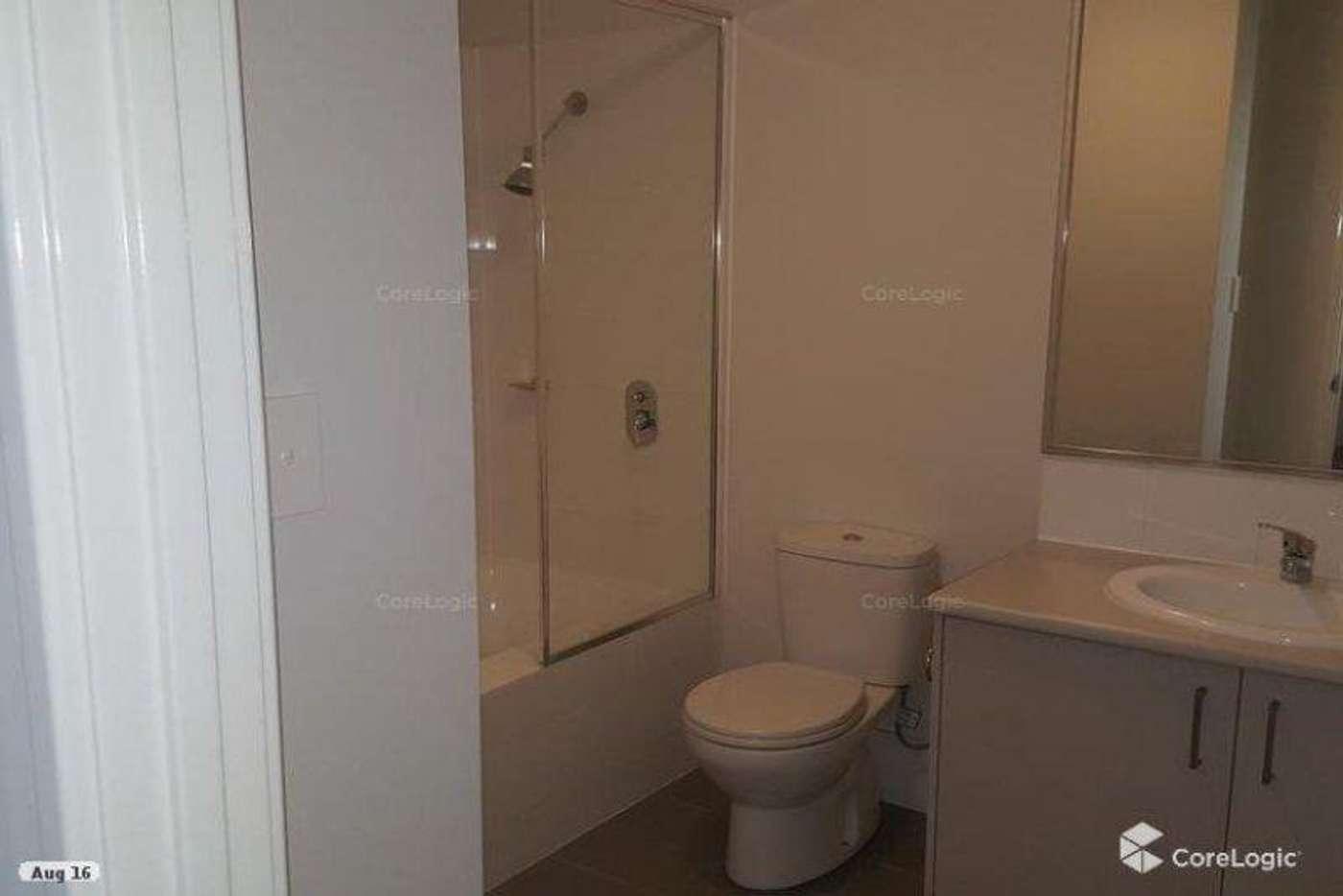 Seventh view of Homely townhouse listing, 15 Quendamia Lane, Mandurah WA 6210