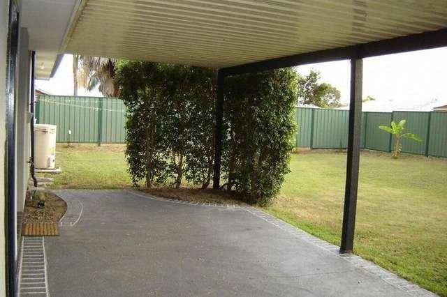 18 Kilby Street, Crestmead QLD 4132