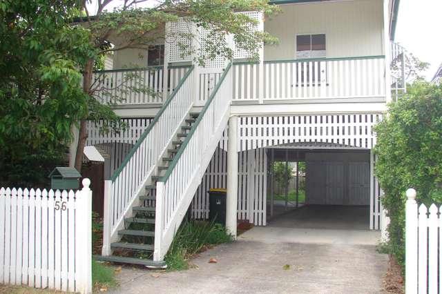 56 Byron Street, Bulimba QLD 4171