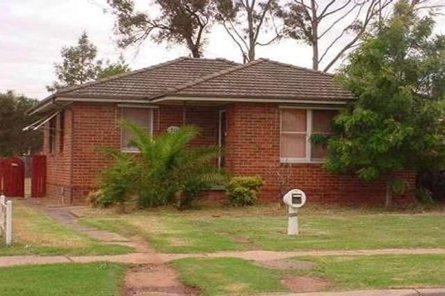 30 Moree Avenue, Westmead NSW 2145