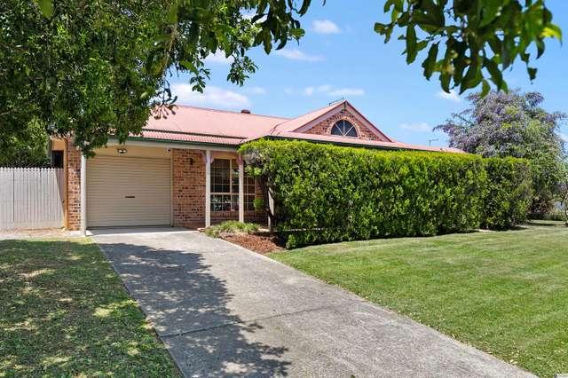 6 Pinnacle Place, Belmont QLD 4153