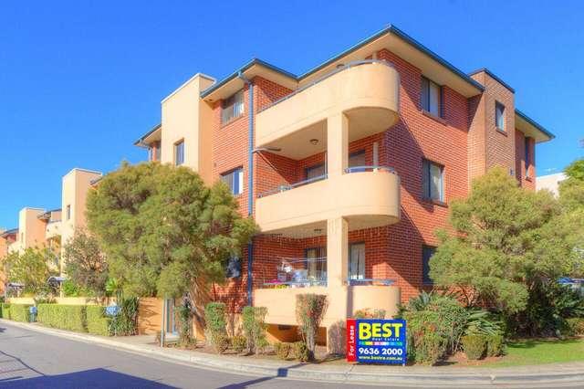 13/27 Station Street West, Parramatta NSW 2150
