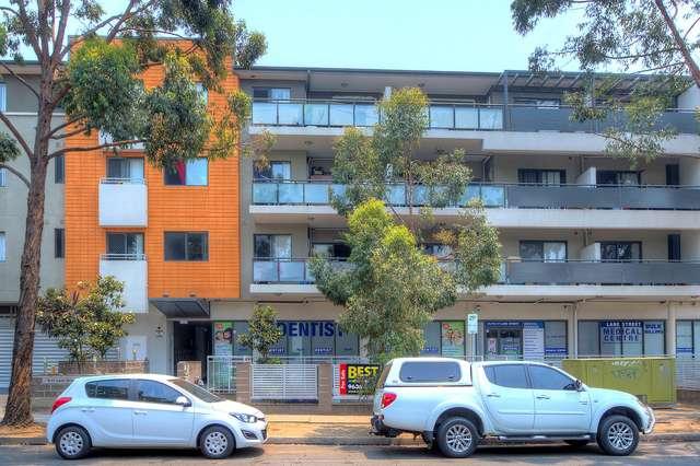 6/15-17 Lane Street, Wentworthville NSW 2145