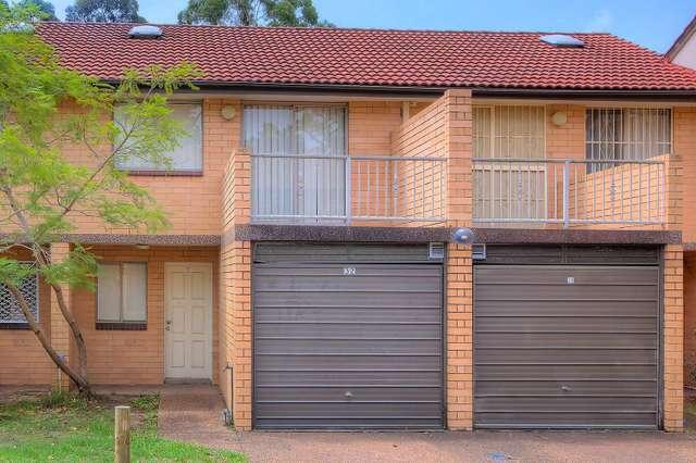 32/1 Reid Avenue, Wentworthville NSW 2145