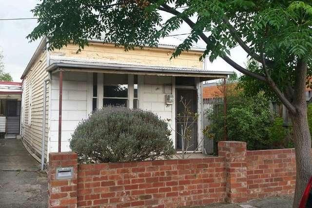 20 Campbell Street, Coburg VIC 3058