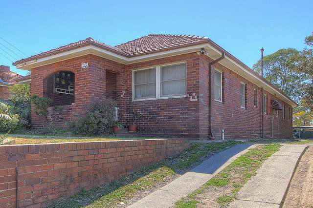 3/494 Great Western Highway, Pendle Hill NSW 2145
