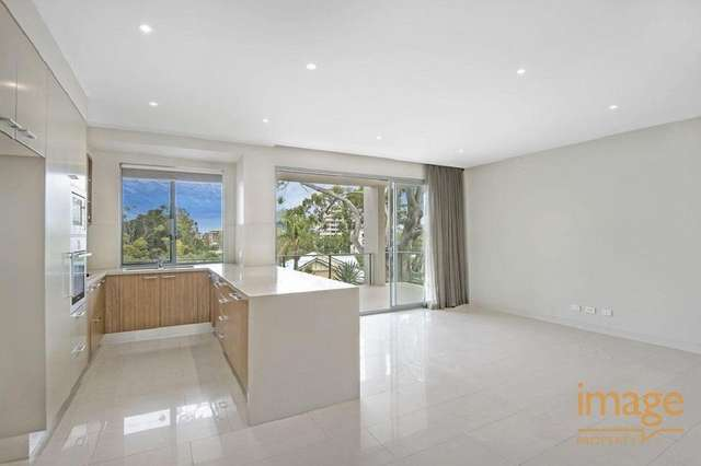 4/130 Gray Road, West End QLD 4101