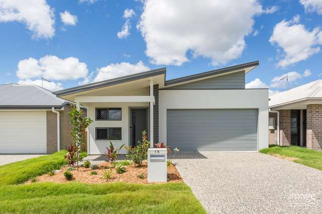 19 Butler Cres, Caboolture South QLD 4510