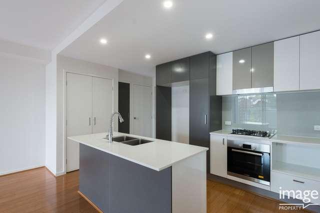 18/8 Mayhew Street, Sherwood QLD 4075