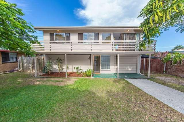 29 Prince Street, Clontarf QLD 4019