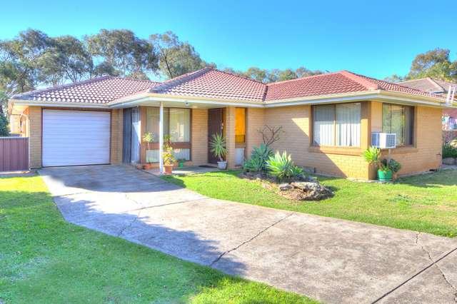 43a Kiama Street, Greystanes NSW 2145