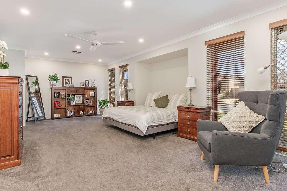 Third view of Homely house listing, 9 Rathbun Street, Secret Harbour WA 6173