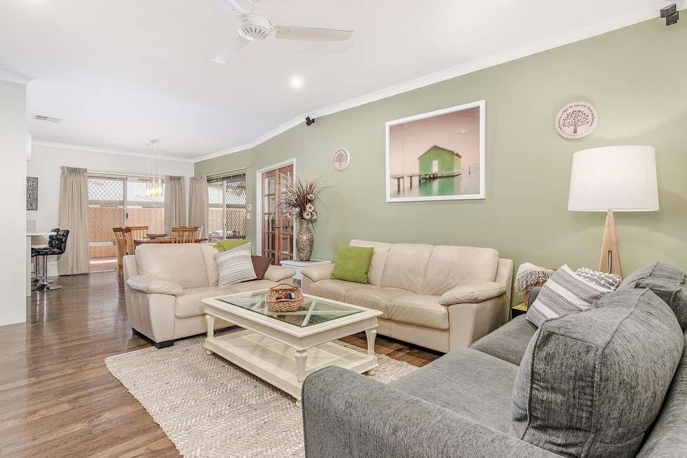 Fifth view of Homely house listing, 9 Rathbun Street, Secret Harbour WA 6173