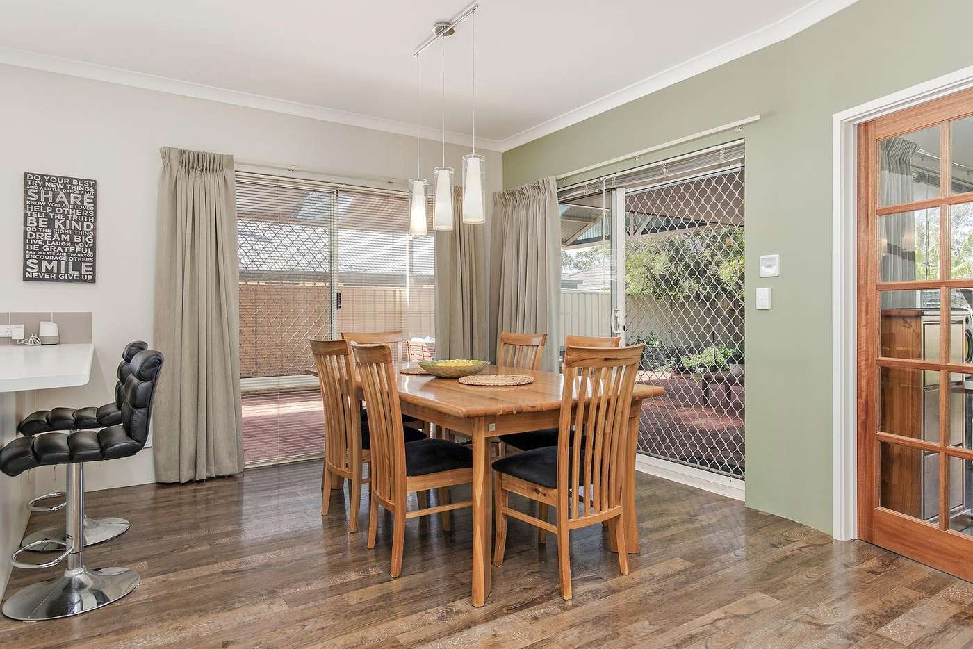 Seventh view of Homely house listing, 9 Rathbun Street, Secret Harbour WA 6173