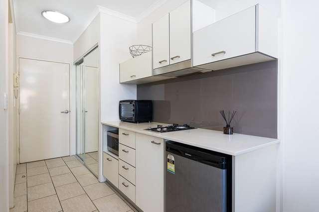 6 Exford St, Brisbane QLD 4000