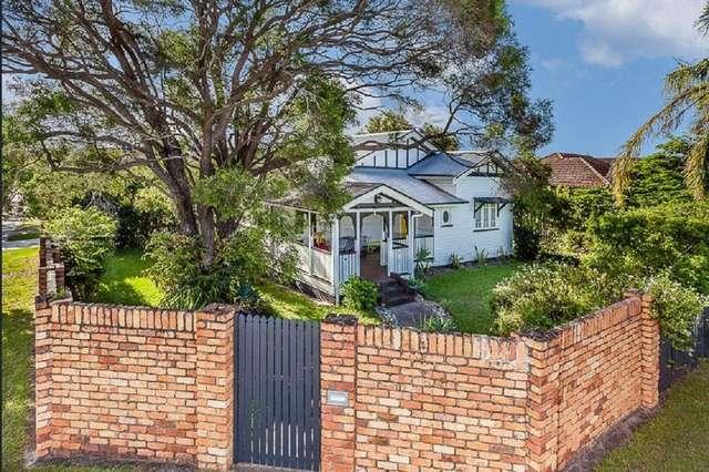 2 Zenith Street, Chermside QLD 4032