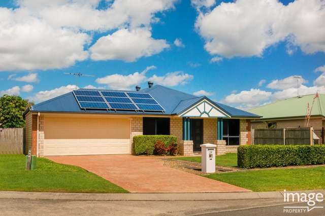 29 Macadamia Street, Wynnum West QLD 4178