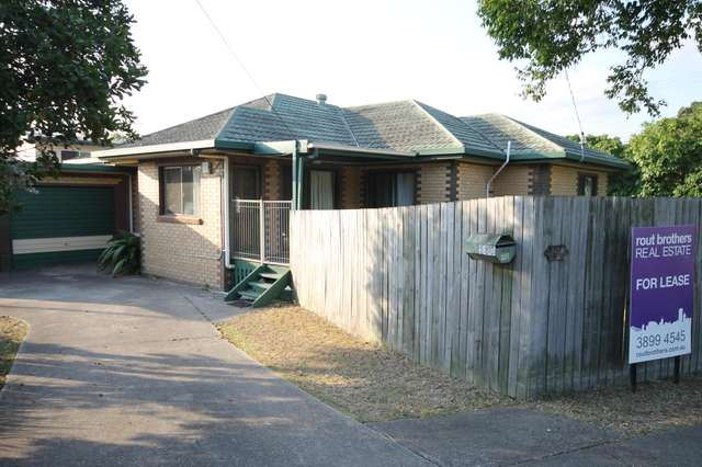 130 Junction Road, Morningside QLD 4170