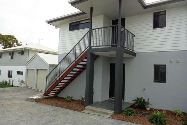 6/29 St Anthonys Drive, Alexandra Hills QLD 4161