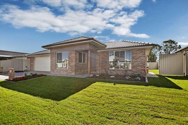 13 Stega Place, Wynnum West QLD 4178