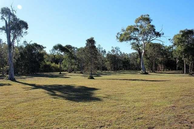 651 Lancaster Lane (lot 80), Cooroibah QLD 4565