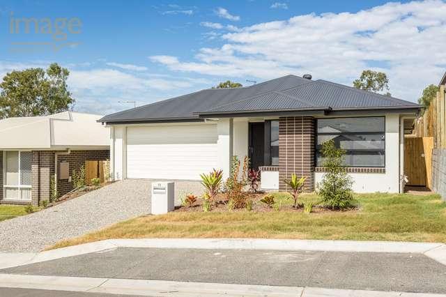 38 Palaszcuk Avenue, Collingwood Park QLD 4301