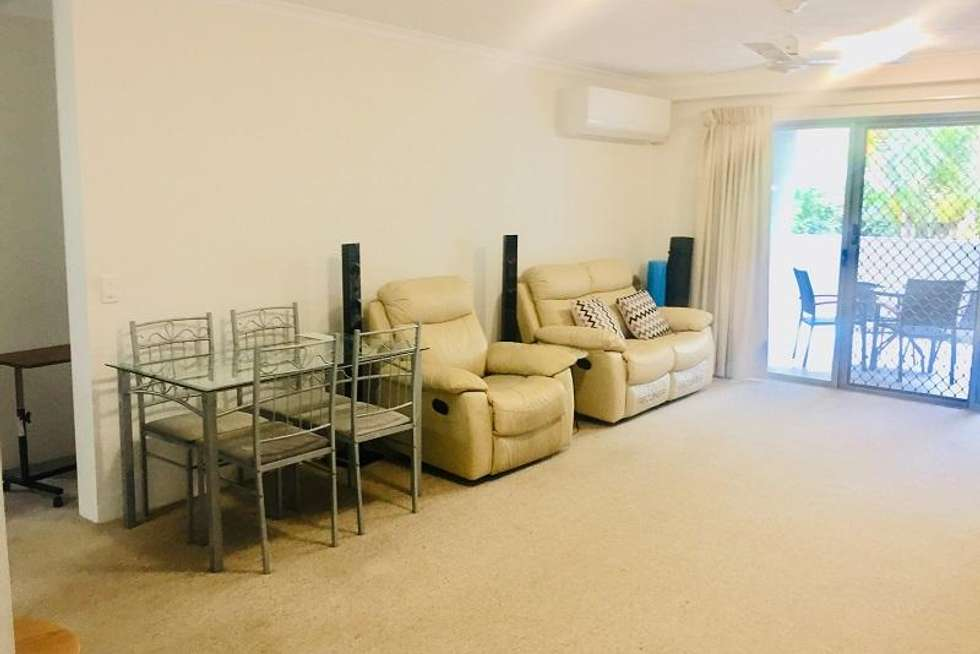 Fifth view of Homely unit listing, 1/8 Ahern Street, Labrador QLD 4215