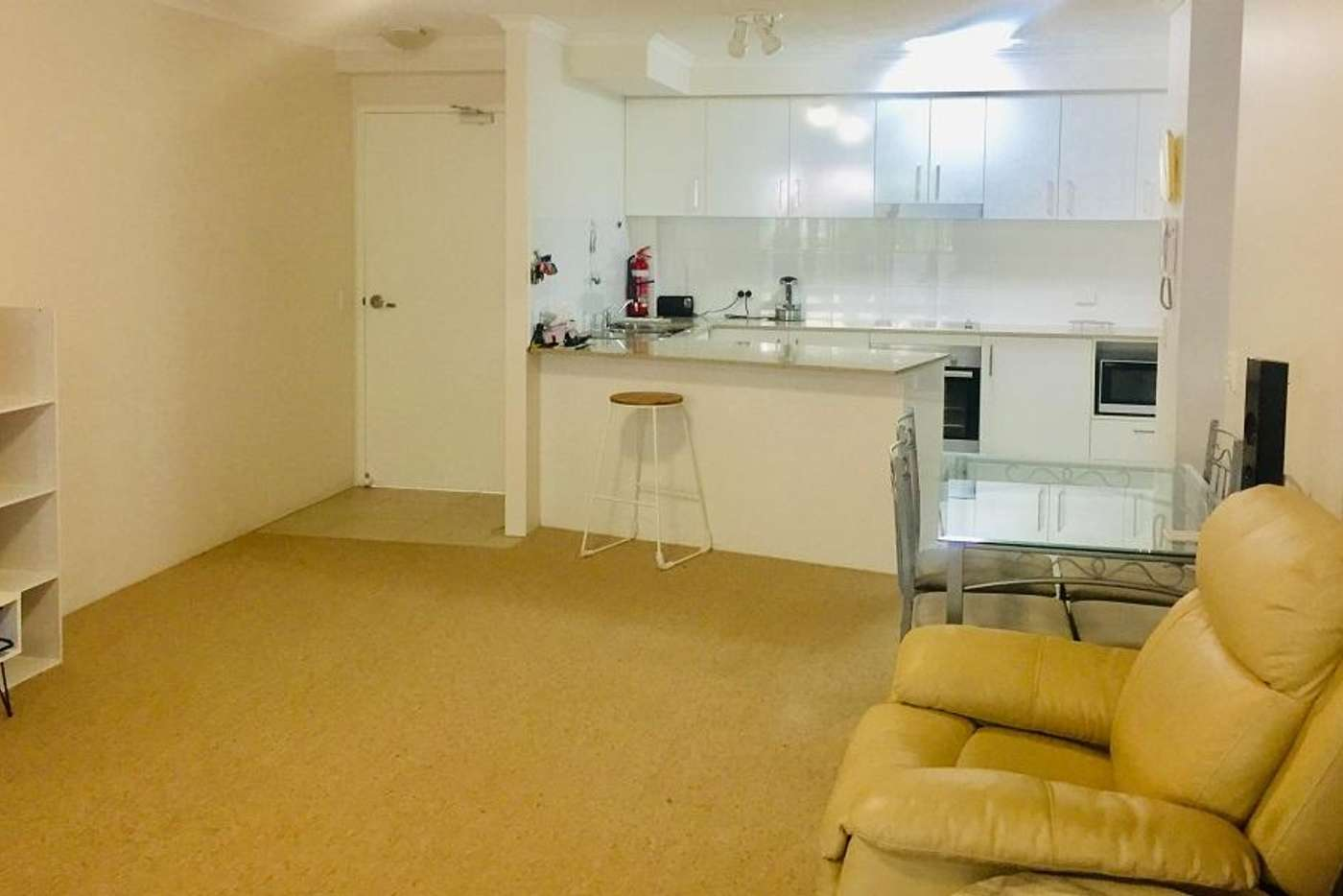 Sixth view of Homely unit listing, 1/8 Ahern Street, Labrador QLD 4215