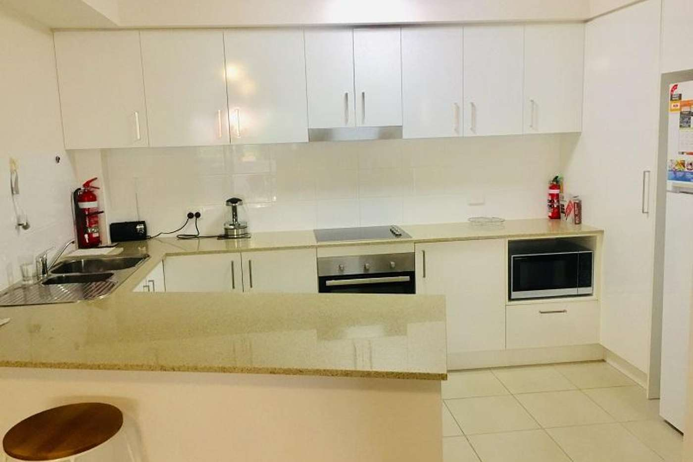 Seventh view of Homely unit listing, 1/8 Ahern Street, Labrador QLD 4215