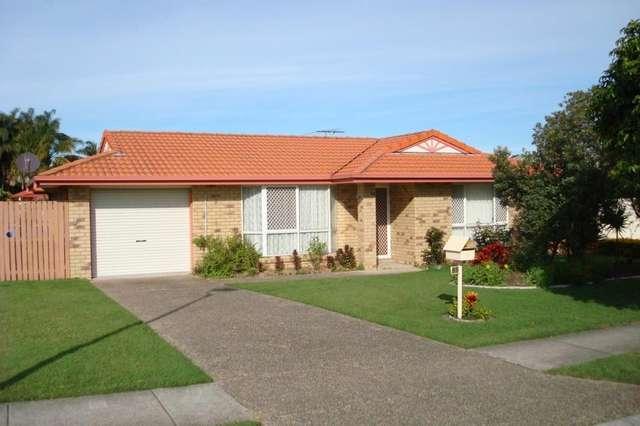 99 Evelyn Road, Wynnum West QLD 4178