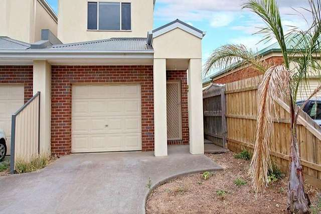 3/14 Parkside Walk, Hoppers Crossing VIC 3029