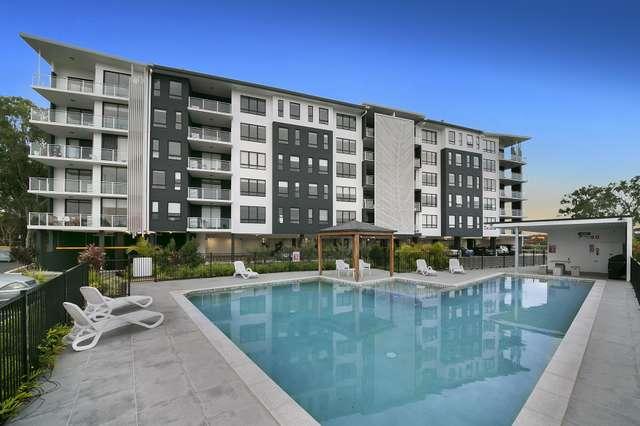 Apartment 1601/54 - 58 Mount Cotton Road