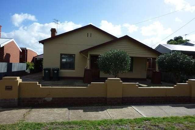 69 Clifford Street, Torrensville SA 5031