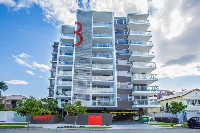 304/8 NORMAN ST, Southport QLD 4215