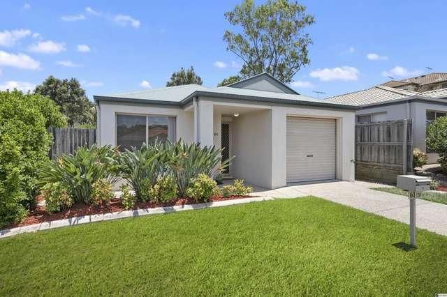 61/20 Johnston Street, Carina QLD 4152