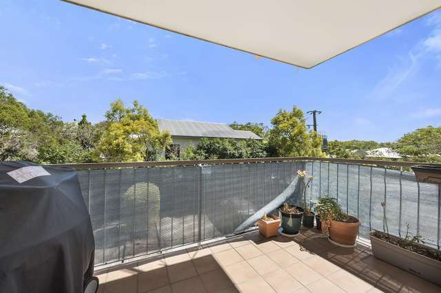 95-97 Earl Street, Greenslopes QLD 4120