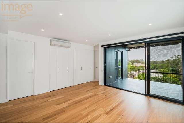 408/135 Clarence Road