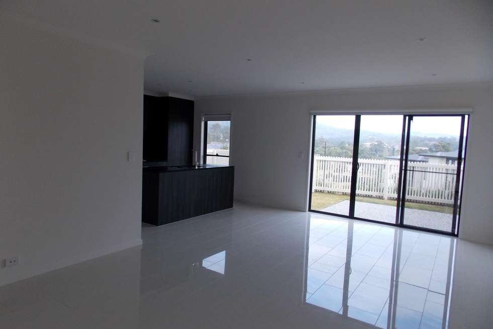 Third view of Homely townhouse listing, 01 Norris Street, Pacific Pines QLD 4211