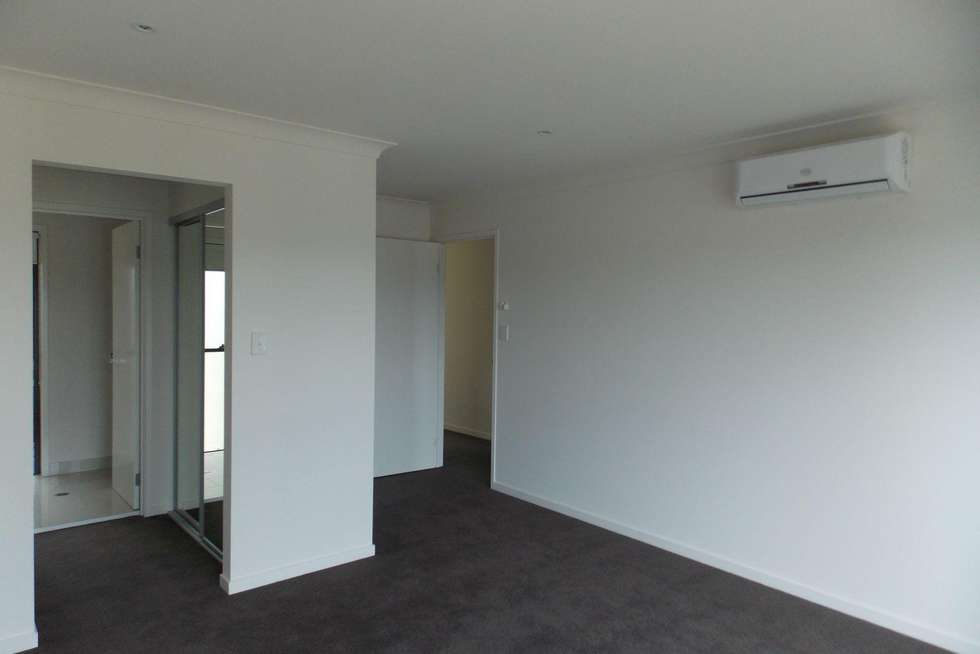 Fourth view of Homely townhouse listing, 01 Norris Street, Pacific Pines QLD 4211