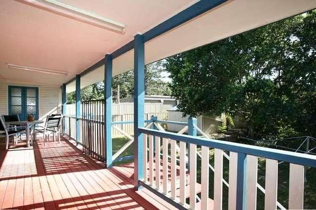 116 Golda Avenue, Salisbury QLD 4107
