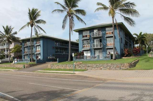12/108-109 The Strand, North Ward QLD 4810