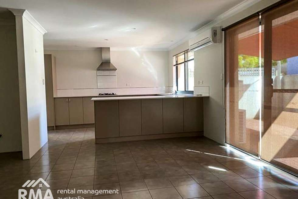 Second view of Homely house listing, 85 Stirling Street, Bunbury WA 6230