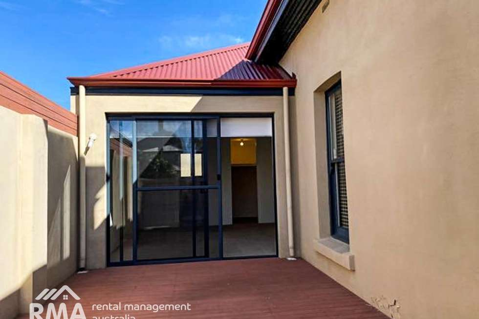 Fourth view of Homely house listing, 85 Stirling Street, Bunbury WA 6230