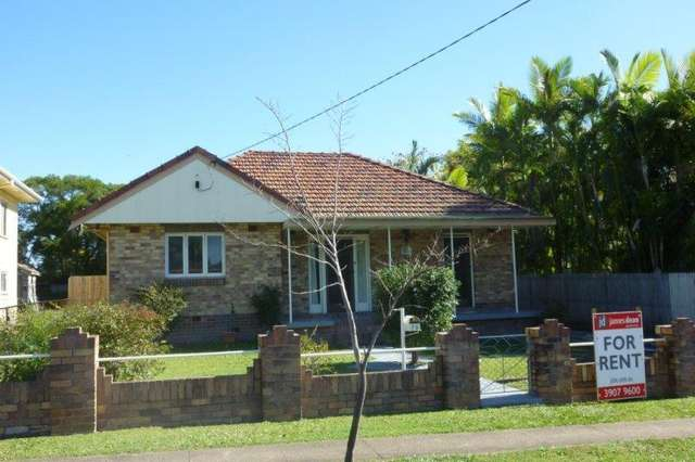 73 Belmont Road, Tingalpa QLD 4173