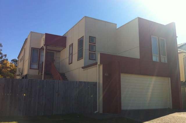 17 Griffin Street, Collingwood Park QLD 4301