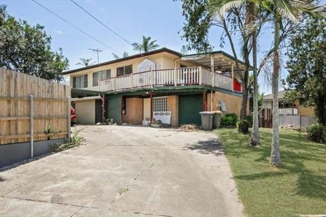 55 Ludwick St, Cannon Hill QLD 4170