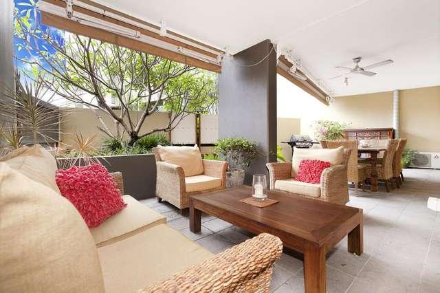 20 Newstead Terrace, Newstead QLD 4006